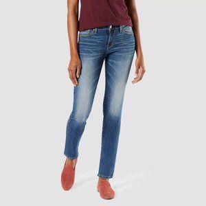 Levi's® Women's Modern Slim Jeans - Marissa